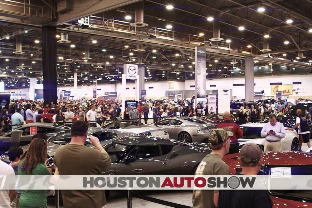 houston-auto-show-colony-limo-service-houston