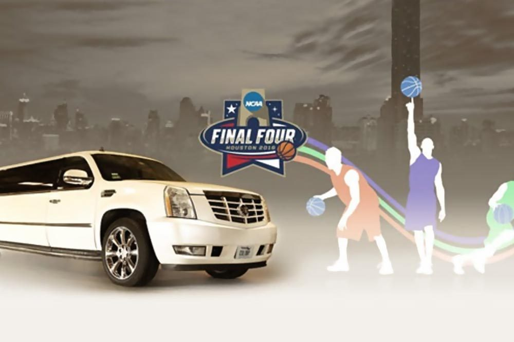 final-four-colony-limo-service-houston
