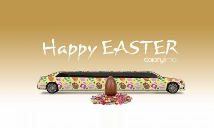 happy-easter!-colony-limo-service-houston