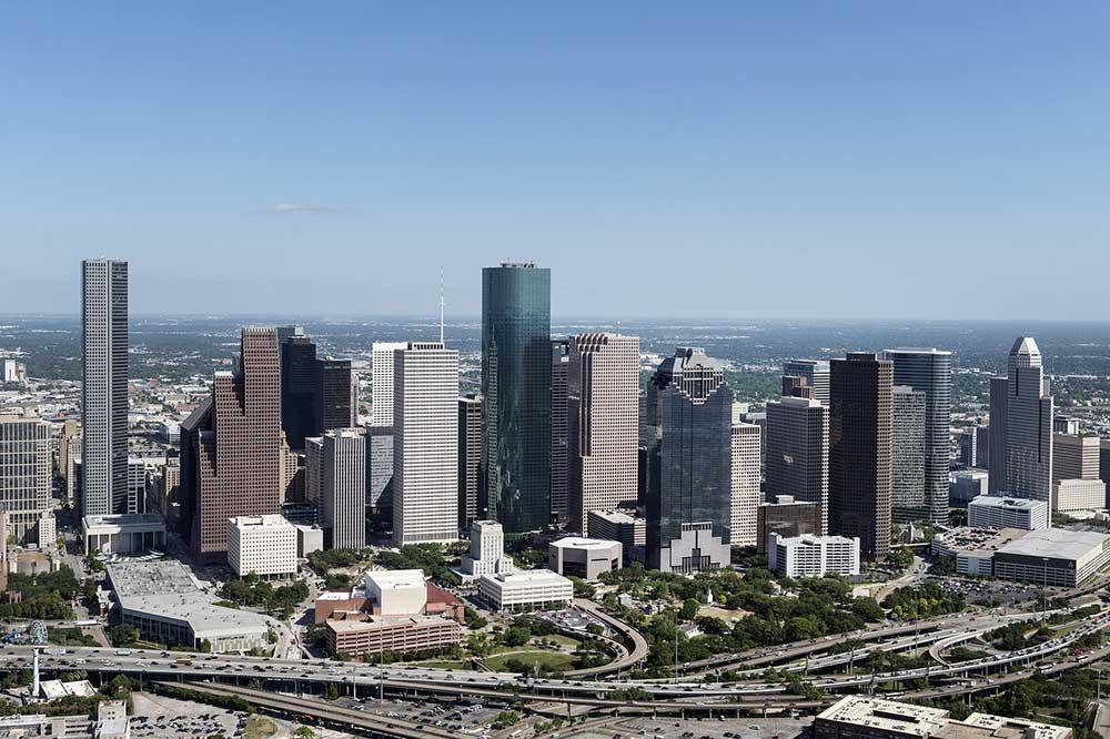 5 Best Hotels to Stay in While Visiting Houston