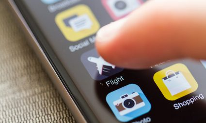 airline-apps