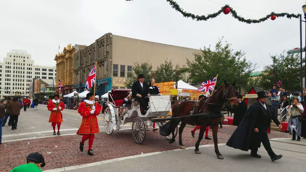 book-a-drive-to-galveston-for-dickens-on-the-strand