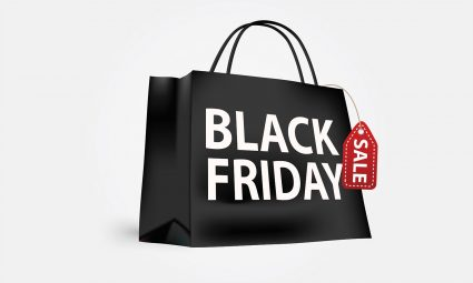 planning-and-patience-are-essential-for-a-successful-black-friday
