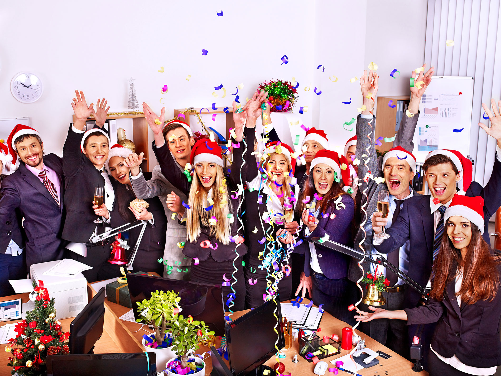 strategies-for-planning-the-perfect-holiday-business-party