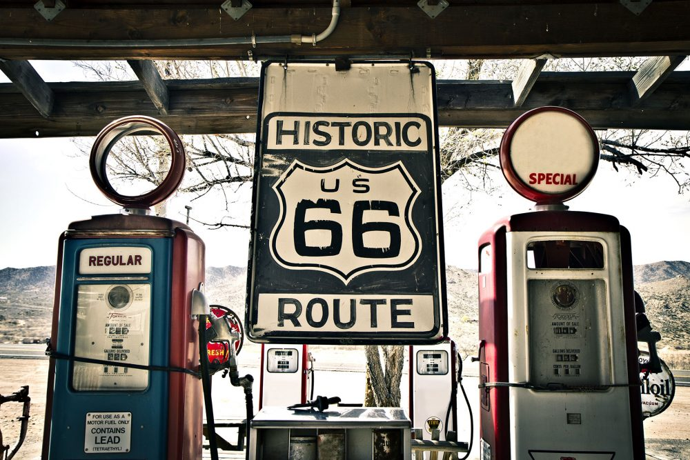 everything-about-u-s-route-66