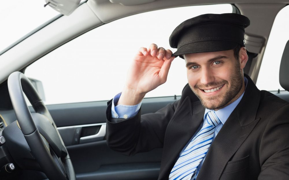occupational-requirements-for-professional-limousine-drivers