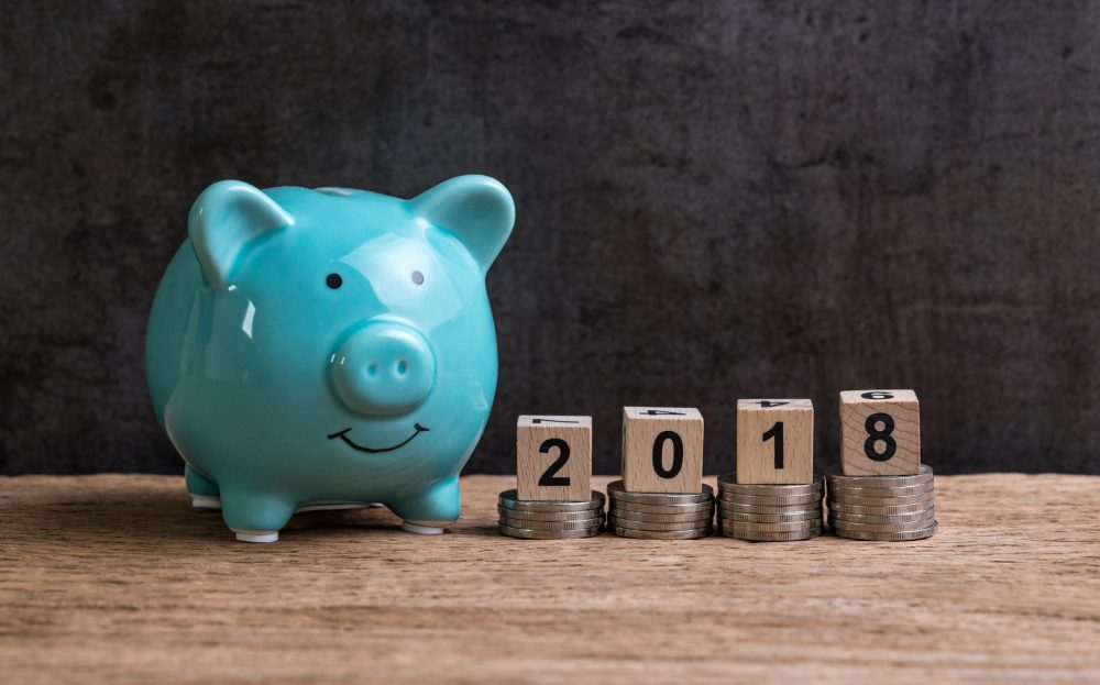six-financial-goals-for-the-new-year