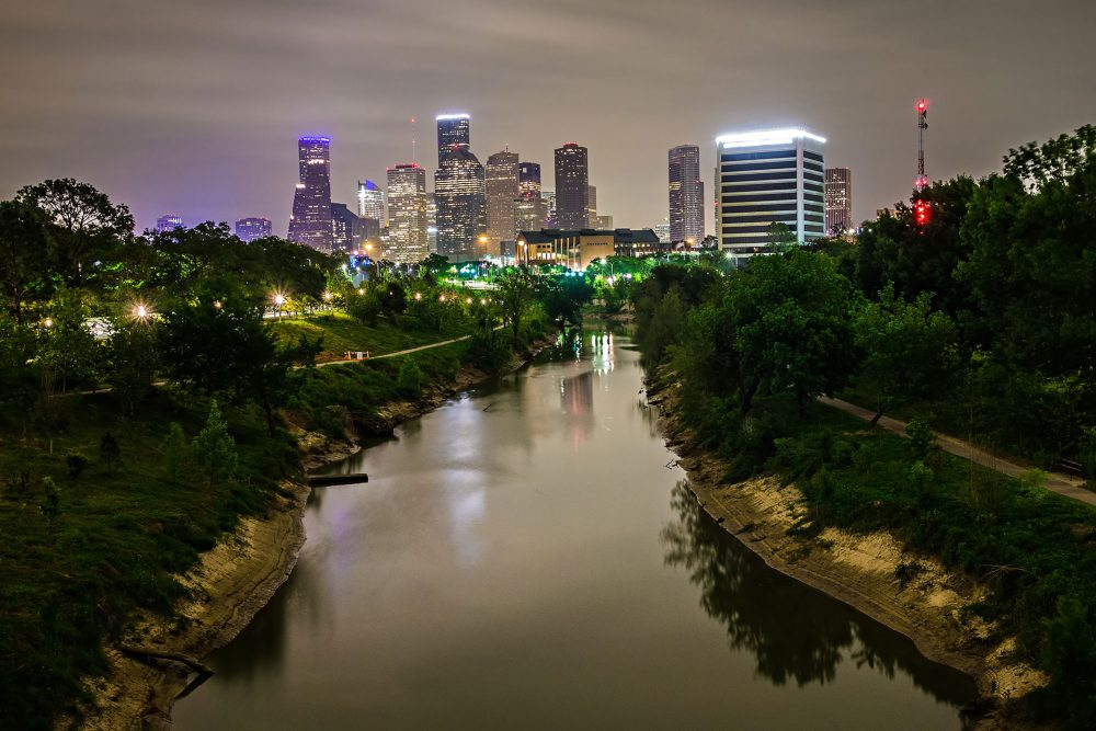 why-we-love-houston-and-you-should-too