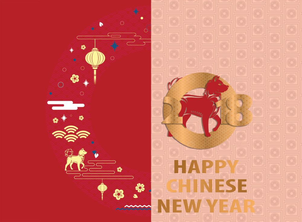 celebrate-the-chinese-new-year