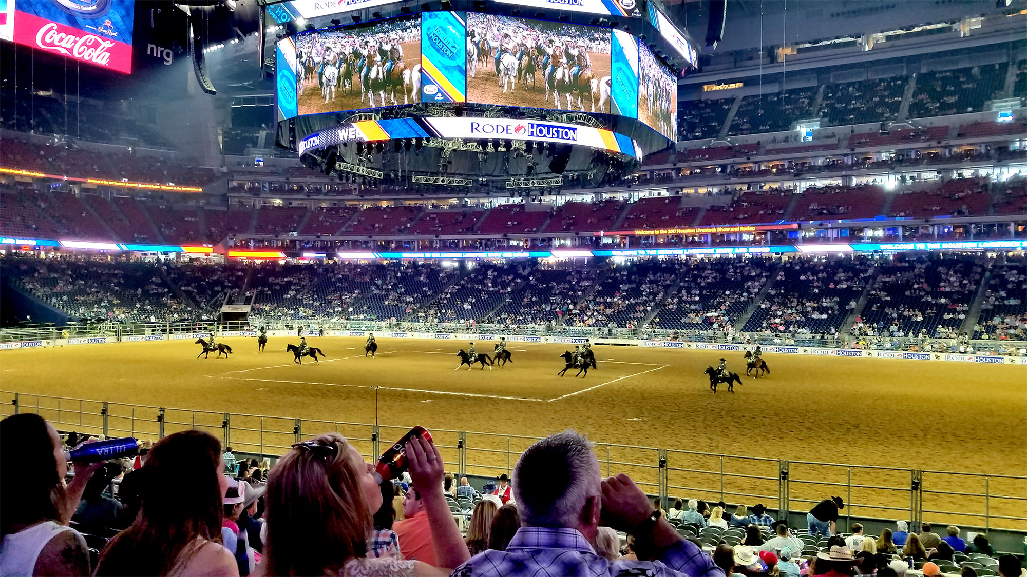 lets-get-ready-to-rodeo rodeo houston 2018