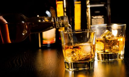 10-excellent-reasons-to-drink-more-whiskey