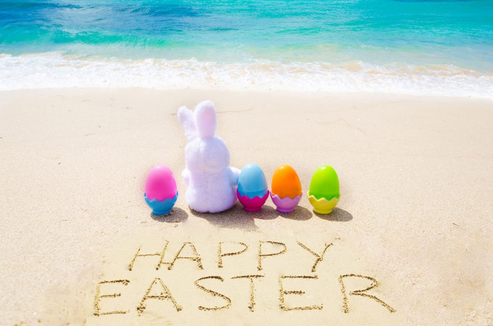 6-fun-and-creative-easter-games-for-adults