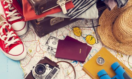 pack-your-bags-tips-for-a-stress-free-vacation