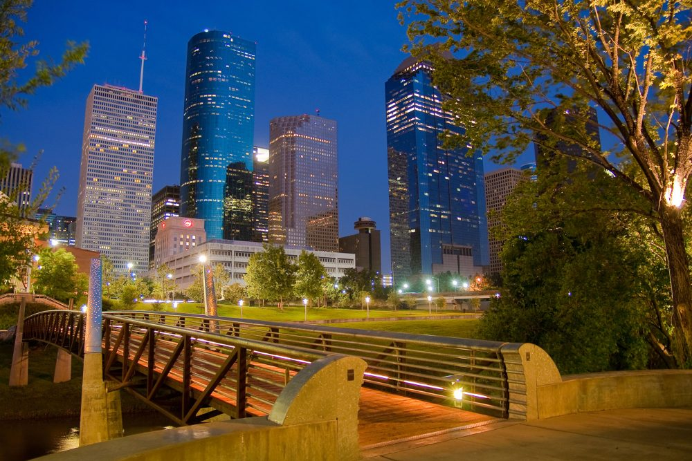 15-things-to-do-in-houston-this-month