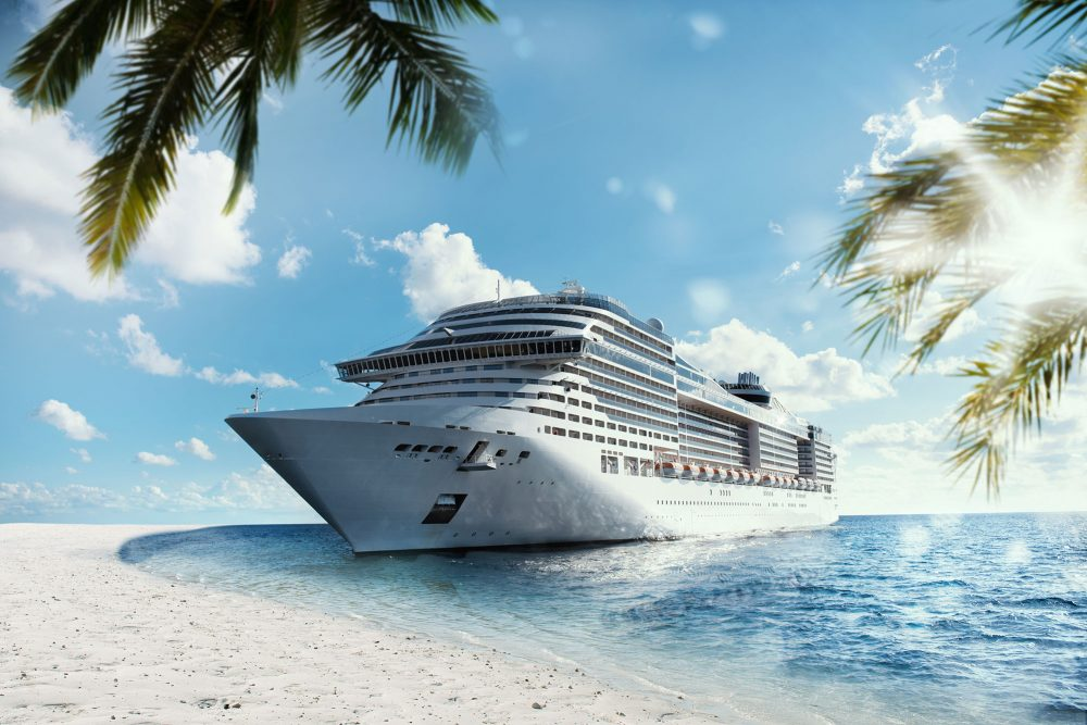 best-cruise-destinations-from-galveston