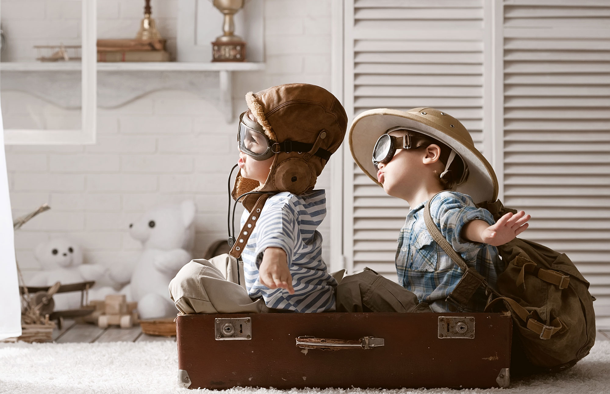travel-games-and-activities-for-kids