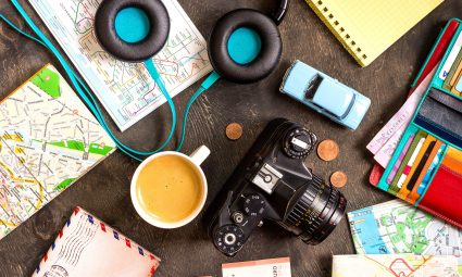 6-best-travel-blogs-to-follow