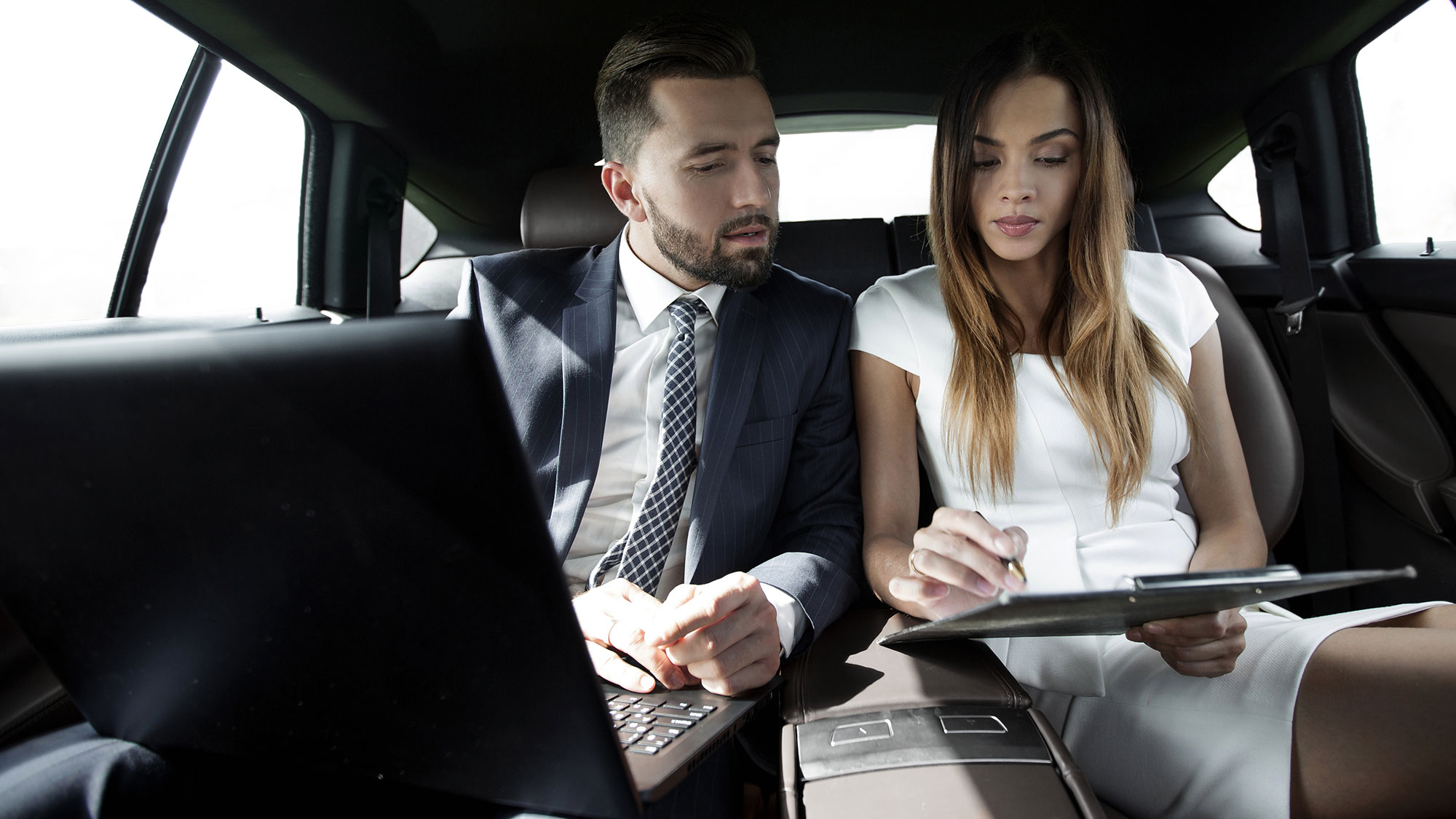 7-common-misconceptions-about-limousine-services