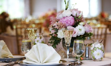 bon-appetit-5-houston-wedding-caterers-to-make-your-big-day-delicious