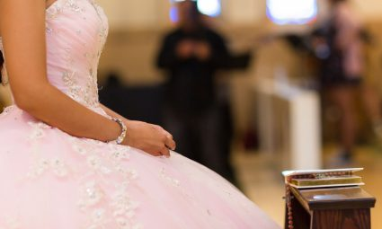 5-best-quinceanera-locations-in-houston