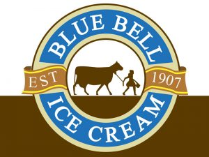 visit-blue-bell-during-national-ice-cream-month
