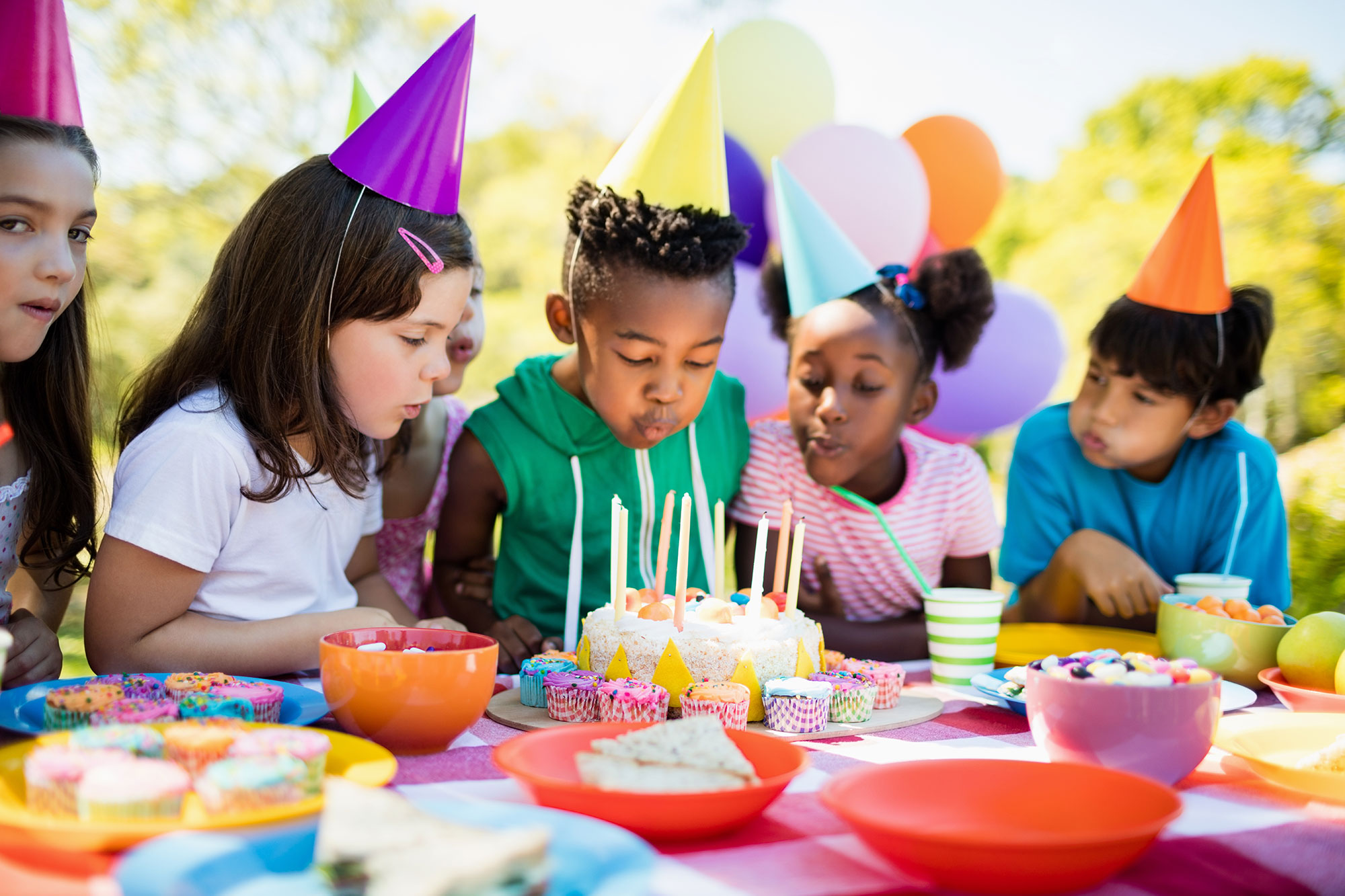 birthday parties for kids fabulous places in houston to hold your tween s birthday 30683