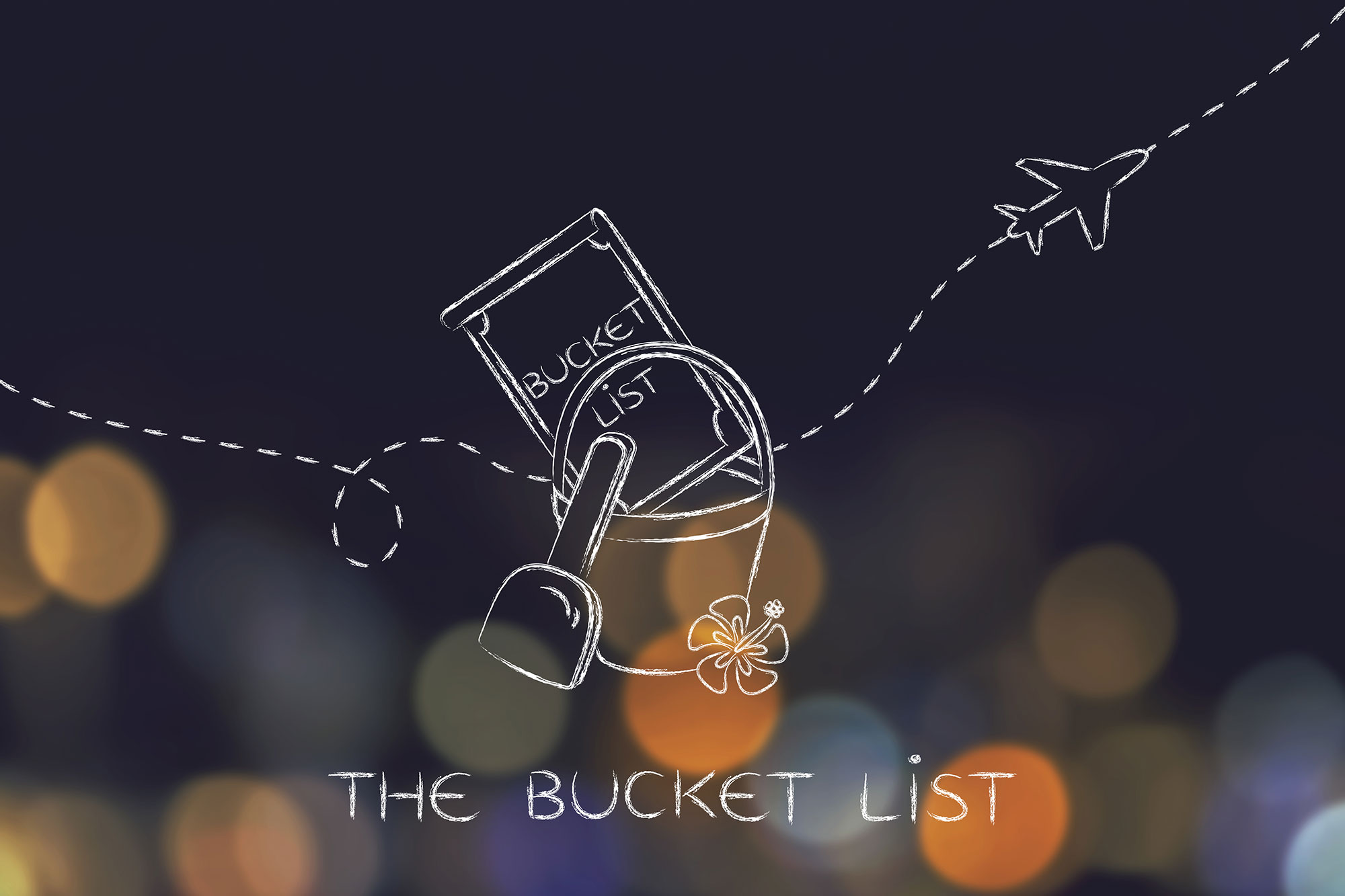 finish-your-summer-bucket-list