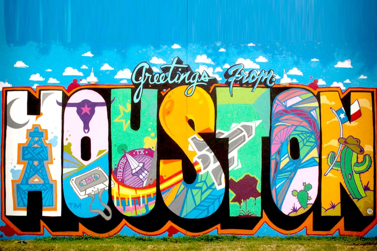 get-your-camera-ready-to-go-mural-hopping