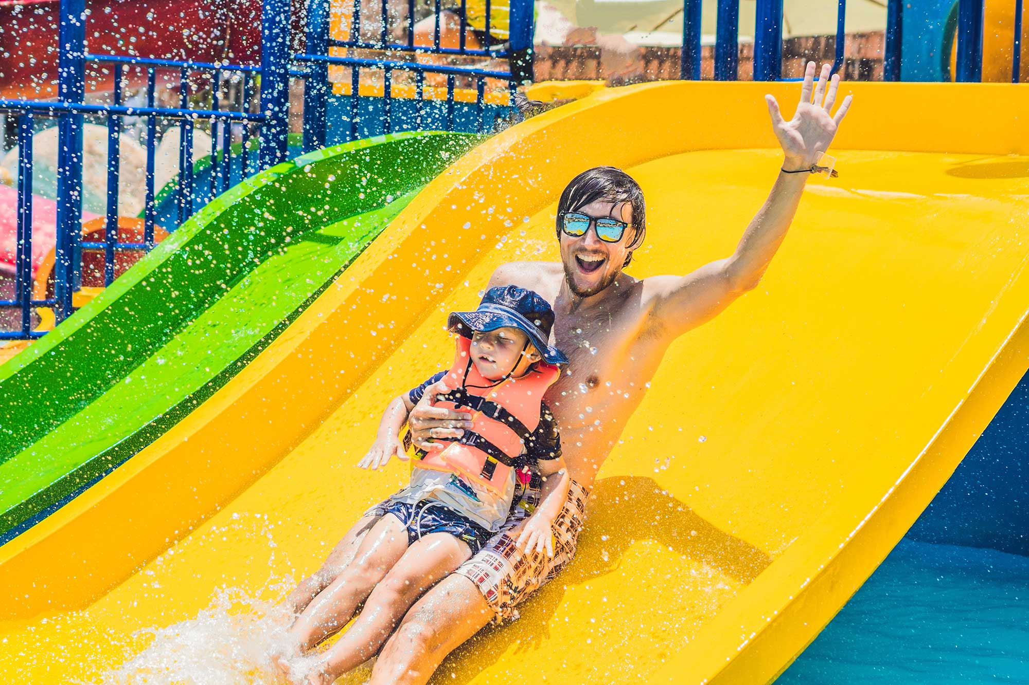 visit-one-of-these-exciting-water-parks-this-summer