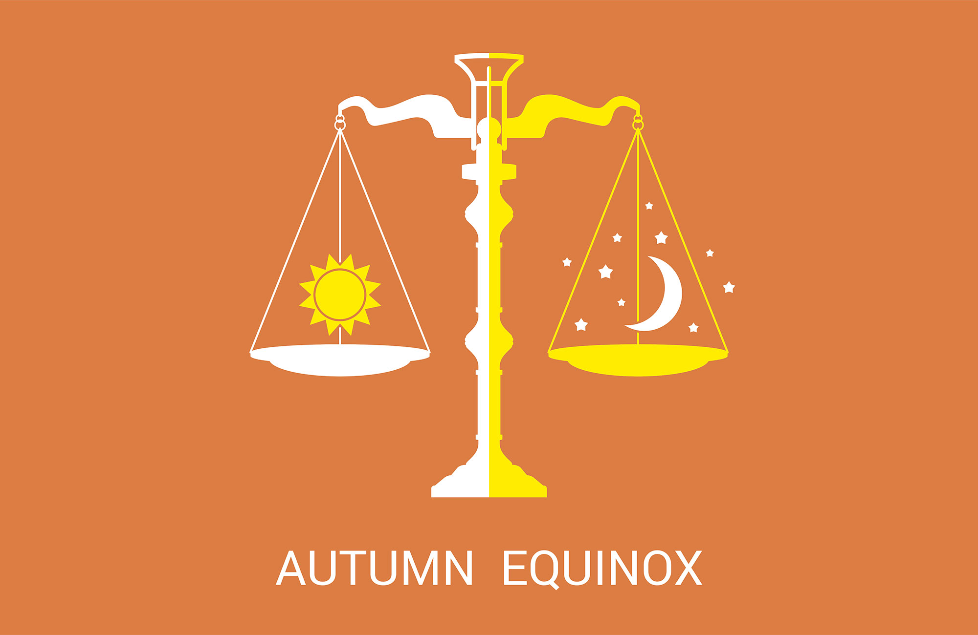 10-interesting-things-about-the-fall-equinox