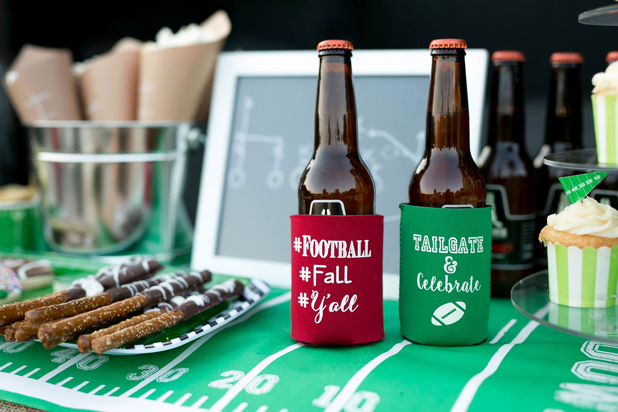 how-to-tailgate-for-the-texans-game-in-style