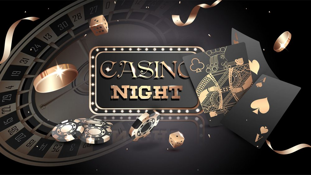 How-to-Plan-a-Casino-Trip-That-Hits-the-Jackpot