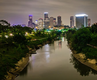 Why We Love Houston (And You Should Too!)