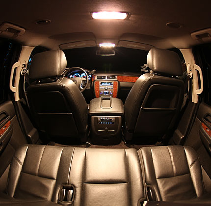 Suv Rental Houston Full Size Large Suv Car Rental Best Rates