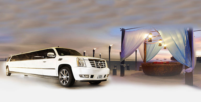 Anniversary  Colony Limo Service Houston