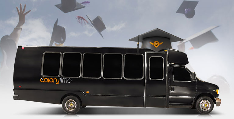 Graduation Quotes Images 265 Quotes: Affordable Limo & Party Bus For